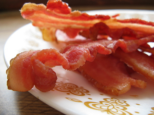 crispy_bacon_1-1