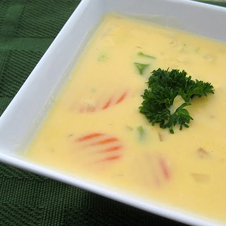 easy-cheesy-veggie-soup-4-450